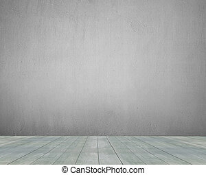 γριά , άγαρμπος αποστομώνω , με , από μπετόν εξωτερικός τοίχος οικοδομής , εσωτερικός , φόντο