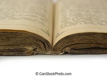 γριά , άγια γραφή