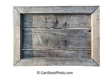 γριά , αιγίς , ξύλινος , απομονωμένος , (menu, άσπρο , board)