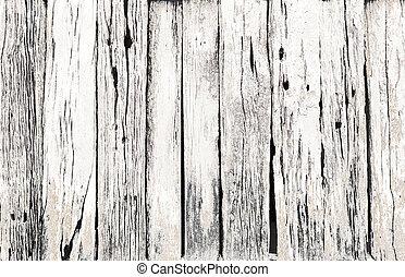 γριά , κρασί , άσπρο , ξύλο , φόντο
