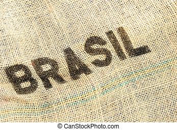γριά , brasil, grunge , φόντο