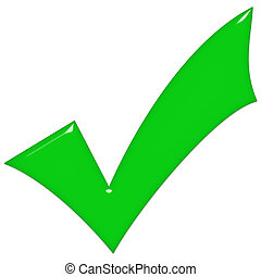 γυαλί , βερεσές , πράσινο , 3d
