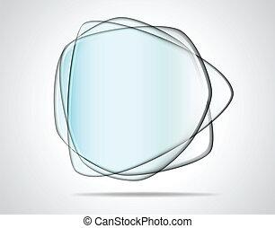γυαλί , διαφανής , αντίτυπον χαρακτικής