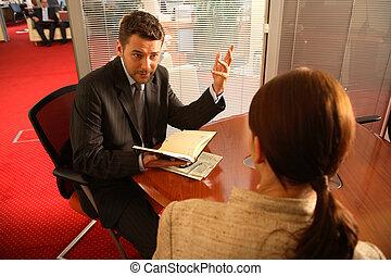 γυναίκα αποκαλύπτω , επαγγελματική επέμβαση , άντραs