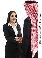 γυναίκα αρμοδιότητα , άραβας , saudi , χειραψία , άντραs