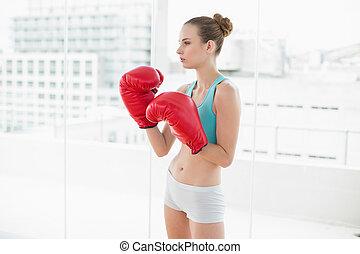 γυναίκα , πάλη , κουραστικός , αυστηρός , επιδεικτικός