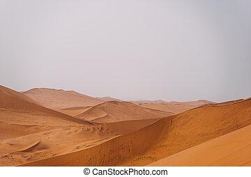 γωνία , φωτογραφία , όμορφος , ζάλισμα , ευρύς , άμμοs , αριστερός άγονος , αμμόλοφοι
