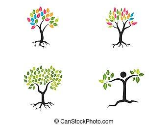 δέντρο , ο ενσαρκώμενος λόγος του θεού , μικροβιοφορέας