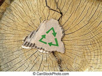 δέντρο , συντήρηση