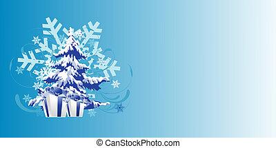 δέντρο , σχεδιάζω , xριστούγεννα