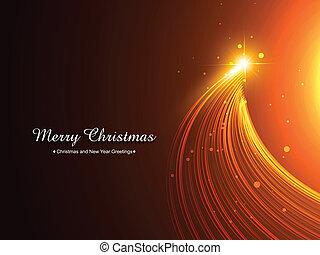 δέντρο , xριστούγεννα , δημιουργικός