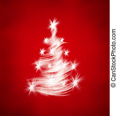 δέντρο , xριστούγεννα