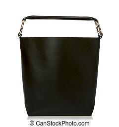 δέρμα , τσάντα
