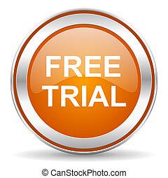 δίκη , ελεύθερος , εικόνα