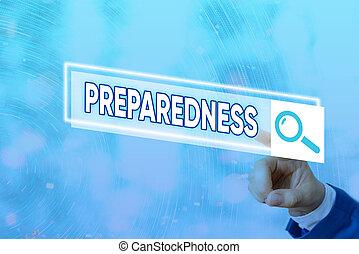 δίκτυο , preparedness., αραχνιά αναζήτηση , connection., ποιότητα , ή , απροσδόκητος , ψηφιακός , ακαταλαβίστικος , σχετικός με την σύλληψη ή αντίληψη , έτοιμος , χέρι , δηλώνω , περίπτωση , επιχείρηση , εκδήλωση , αγώνας , ζωή , showcasing, φωτογραφία , γράψιμο , τεχνολογία