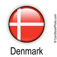 δανία , αναστάτωση αδυνατίζω