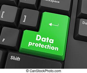 δεδομένα άδεια ελεύθερης κυκλοφορίας