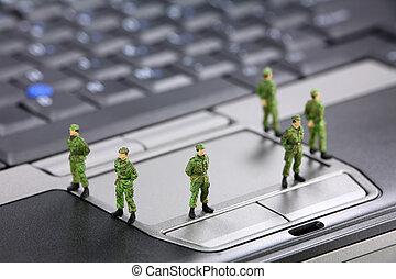 δεδομένα , γενική ιδέα , secuirty, ηλεκτρονικός υπολογιστής