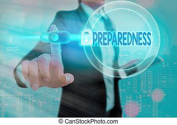 δεδομένα , εκδήλωση , απροσδόκητος , σχετικός με την σύλληψη ή αντίληψη , ζωή , ασφάλεια , showcasing, δηλώνω , ποιότητα , γράψιμο , έτοιμος , graphics , επιχείρηση , system., ή , αίτηση , χέρι , preparedness., αγώνας , ιστός , κλειδώνω , περίπτωση , φωτογραφία