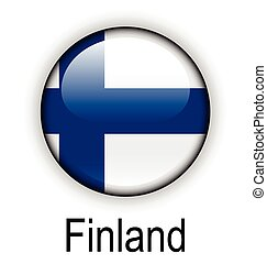 δηλώνω , finland αδυνατίζω
