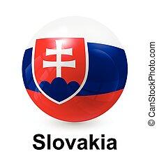 δηλώνω , slovakia αδυνατίζω