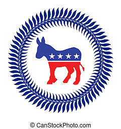 δημοκράτης