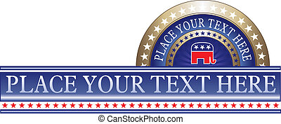 δημοκρατικός , πολιτικός , επιγραφή