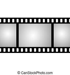 διάστημα , εδάφιο , εικόνα , δικό σου , μικροβιοφορέας , βγάζω , ή , ταινία
