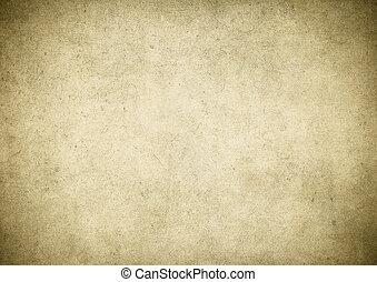 διάστημα , κρασί , εικόνα , χαρτί , εδάφιο , ή