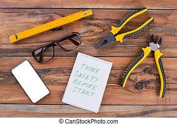 διάφορος , επισκευάζω , smartphone, εργαλεία , glasses.