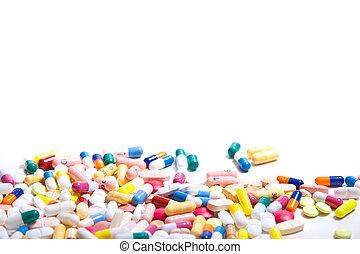 διάφορος , pharmaceuticals.