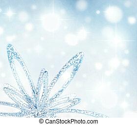 διακοπές χριστουγέννων άδεια , φόντο