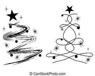 διακοπές χριστουγέννων αγχόνη
