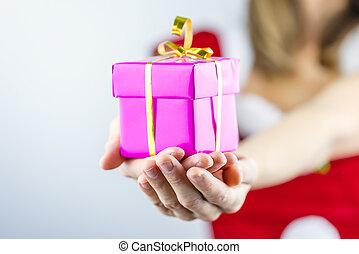 διακοπές χριστουγέννων απονέμω , για σένα