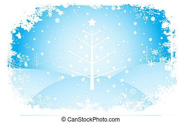 διακοπές χριστουγέννων γεγονός