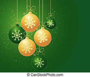 διακοπές χριστουγέννων διακόσμηση