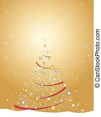 διακοπές χριστουγέννων εποχή