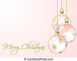 διακοπές χριστουγέννων μικρόπραγμα