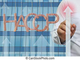 διακόπτης , haccp, ακουμπώ , σημείο , ξύλινος , εδάφιο , ανώτατος , κίνδυνοs , σκοινί , arrow., επικριτικός , ανάλυση , απαγχόνιση , επιχειρηματίας