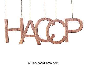 διακόπτης , haccp, ropes., σημείο , ξύλινος , εδάφιο , ανάλυση , επικριτικός , κίνδυνοs , απαγχόνιση