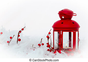 διακόσμηση , λάμπα , χιόνι , αρκουδοπούρναρο αβγό ψαριού , xριστούγεννα