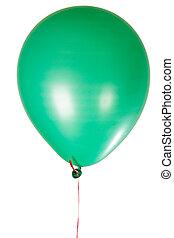 διακόσμηση , πάρτυ , balloon, γενέθλια , ευτυχισμένος