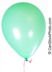 διακόσμηση , πάρτυ , balloon