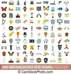 διαμέρισμα , ρυθμός , απεικόνιση , θέτω , θέση , 100 , αρχαιολογία