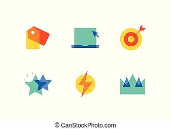 διαμέρισμα , ρυθμός , διεύθυνση , αρμοδιότητα απεικόνιση , - , αναθέτω διάταξη