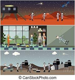 διαμέρισμα , ρυθμός , θέτω , διάστημα , μικροβιοφορέας , ...