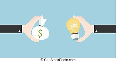 διαμέρισμα , χρήματα , επιχείρηση , πληρώνω , ιδέα , σχεδιάζω , ελαφρείς , επιχειρηματίας , βολβός