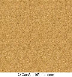 διαμέρισμα , seamless, κίτρινο , άμμοs , επιφάνεια , texture.