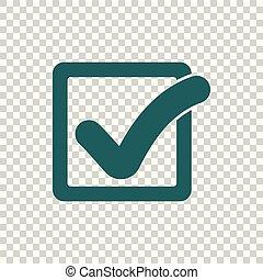 διαμέρισμα , square., κουμπί , σημαδεύω , μικροβιοφορέας , ελέγχω , εικόνα