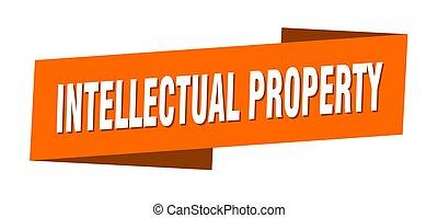διανοούμενος , σημαία , ταινία , ιδιοκτησία, περιουσία , ...